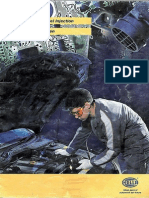 Manual Practico Fuel Injection Sistemas Volkswagen