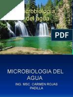 Clase 2 - Microbiologia del AGUA.ppt
