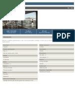 Impresión - LUCES DEL OMBU,Apartamento,Pocitos, Montevideo,Uruguay,Estrena