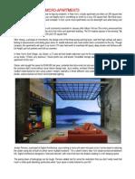 MicroUnits.pdf