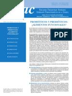 ALIM. PROBIOTICOS.pdf