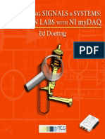 ulaby_yagle-lab-manual-mydaq.pdf