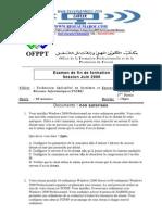 EFF 2006 Pratique v4