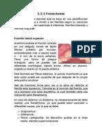 Frenectomia.docx