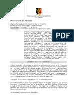 AC1-TC_00147_10_Proc_03319_06Anexo_01.doc