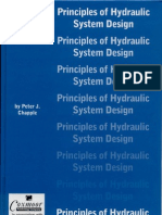 Principles of Hydraulic System Design
