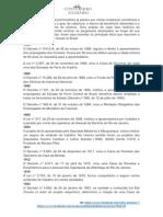 Histórico da Previdência Social brasileira