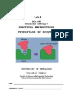 Lab 4 Enzyme  2014.pdf