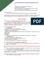 Cartilha Esclarecimentos Diversos Ada 2014 2