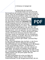 _Strassennamen in Eichenau und ihre Aussagen für die Ortsentwicklung222