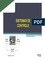 2_Sistemas de Controle