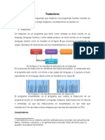 Investigacion Traductor e Interrupciones