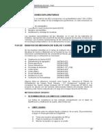 EXCAVACIONES-EXPLORATORIAS.docx