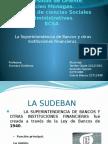 expo seminario.pptx