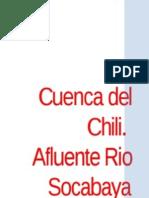 cuenca chili