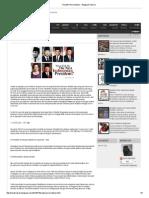 Filsafat Pemerintahan - Blogspot Tutorial.pdf