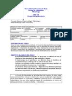 ODT 318 -L cirugia oral I y lab.pdf
