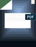-ORIGEN-TERMODINAMICA.docx