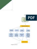 Actividad Mapa Conceptual