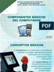 Componentes basicos del computador.ppt