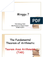 M7 Teorem Asas Matematik.ppt