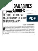 Articulo Eloisa Jaramillo. Revista Tadeo (1)