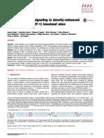 Enhanced insulin signaling in density-enhanced phosphatase-1 (DEP-1) k.pdf