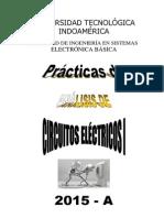 GUIA ELETRO1.pdf