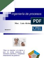 Ingenieria_de_Procesos_S6_2015_1.ppt