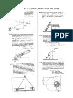 HW1&2.pdf