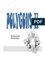 chapter2-polygon.pdf