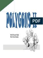 chapter2-polygon.pdf