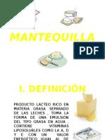 MANTEQUILLA AGROOOOO FINAL.pptx