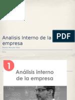 AnalisisInterno