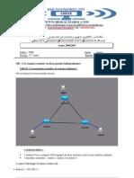 Efm Cisco v6
