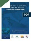 MANUAL+FINANCIERO+FASE+XII (PEC)
