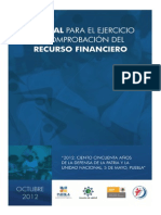MANUAL+FINANCIERO+FASE+XII (PEC)