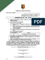 AC1-TC_00168_10_Proc_01475_09Anexo_01.doc