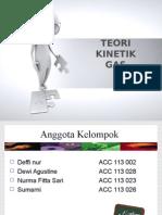 ppt kf II