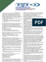 Etude de Cas Qcm 2