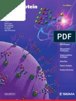 Glycosylation Methods and Analysis Sigma