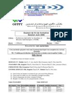 EFF 2006 Pratique v3