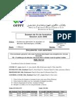 EFF 2006 Pratique v1