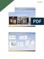 Circuitos acoplados_2015.pdf