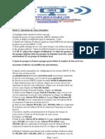 Controle de Fin de Module ADMIN RESO V3
