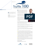 Truffle100-15-v3