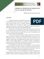 O MARAVILHOSO NA LITERATURA DO GRAAL.pdf