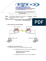 EFF 2006 Pratique v5 Correction