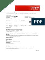 Tiket Tarakan-Dr. Hardi W.docx