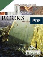 Handbook Rocks